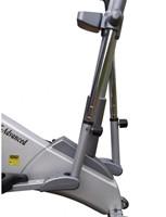 Joy Sport CT-Advanced 21 Inch Crosstrainer - Gratis montage-3