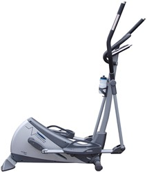 Joy Sport CT-Superieur Crosstrainer - Gratis trainingsschema