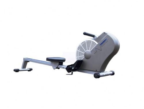 Joy Sport Concept Air Power Roeitrainer - Gratis trainingsschema-2