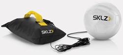 SKLZ Kickback - Voetbal Retoursysteem
