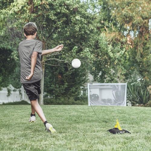 SKLZ Kickback - Voetbal Retoursysteem-2