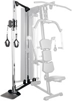 Kettler Kinetic Homegym - Double Rope Pulley-1