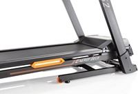 Kettler TRACK S2 loopband  - detail 1