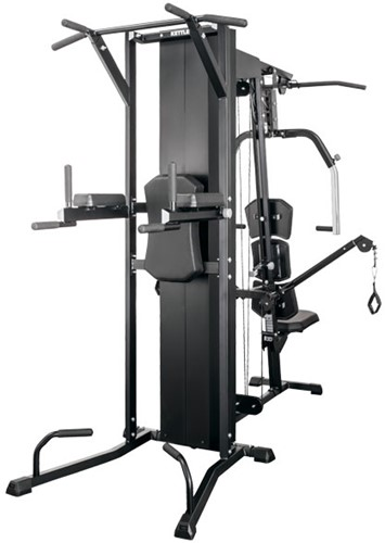 Kettler Kinetic Homegym - Power Tower Uitbreiding