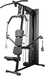 Kettler Kinetic F3 Basic Homegym