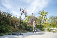 SKLZ Kick Out Basketbal Retoursysteem 2