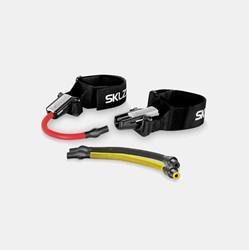 SKLZ Lateral Resistor Pro - Verstelbare Kracht Trainer