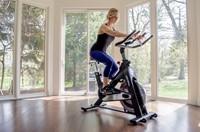 Life Fitness IC1 sfeer 2