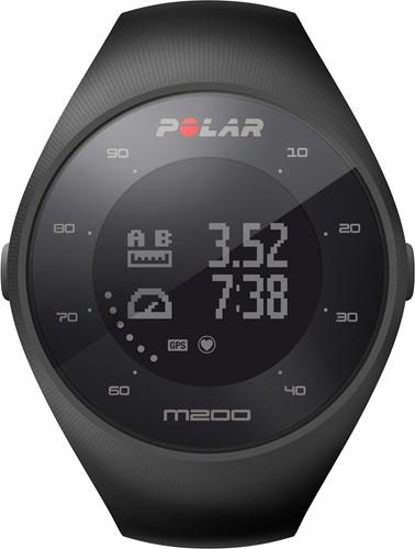 M200_front_black_distance+speed.jpg
