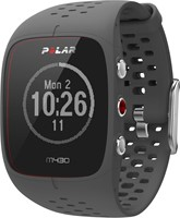 Polar M430_frontleft_grey_time_activ-2