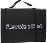Body-Solid Vouwbare Fitnessmat-1