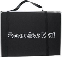 Body-Solid Vouwbare Fitnessmat