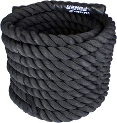 Muscle Power Battle Rope