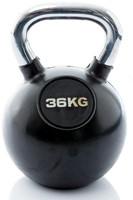 Extra afbeelding voor product MP1301-36KG