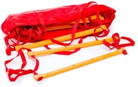 Muscle Power Speed Ladder-3