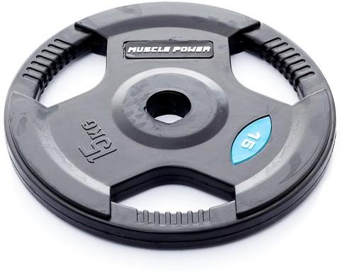 Extra afbeelding voor product MP800