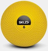 SKLZ Pro Medicine Ball - Pro Medicijnbal-1