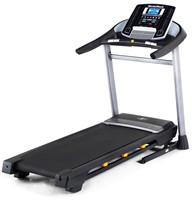 NordicTrack T13.5 Loopband-1