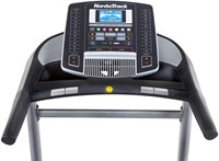 NordicTrack T13.5 Loopband-2