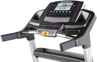 NordicTrack T23i Loopband-3