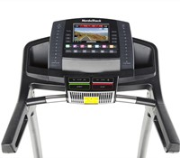 NordicTrack T23i Loopband-2
