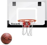 SKLZ Pro Mini Hoop XL Basket-1