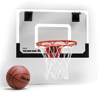 SKLZ Pro Mini Hoop XL Basket-2