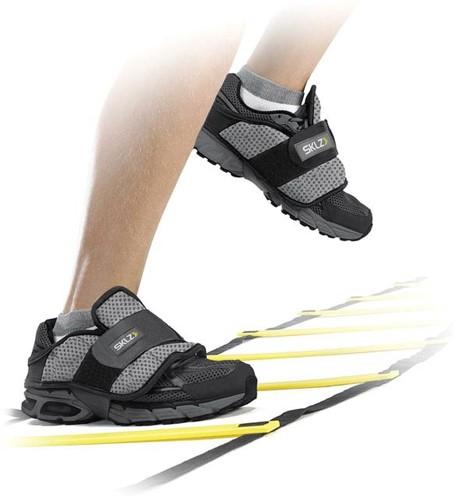 SKLZ Shoe Weights - Schoen Gewichten-3