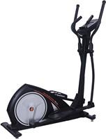 NordicTrack Audiostrider 400i Crosstrainer - Showroommodel-1