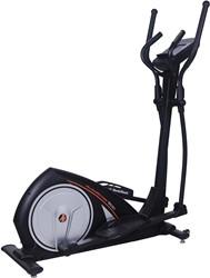 NordicTrack Audiostrider 400i Crosstrainer - Demo model