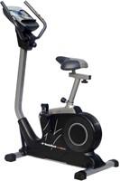 NordicTrack VX 500i Hometrainer - Showroommodel in doos-1