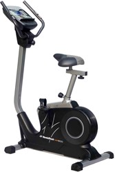 NordicTrack VX 500i Hometrainer - Demo Model