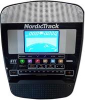 NordicTrack VX 500i Hometrainer-2