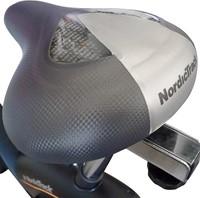 NordicTrack VX 500i Hometrainer