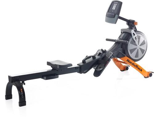 NordicTrack RX800 roeitrainer 2