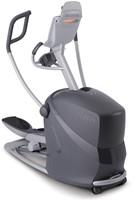 Octane Fitness Q37xi Crosstrainer - Gratis montage