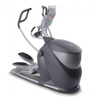 Octane Fitness Q47xi Crosstrainer - Gratis montage