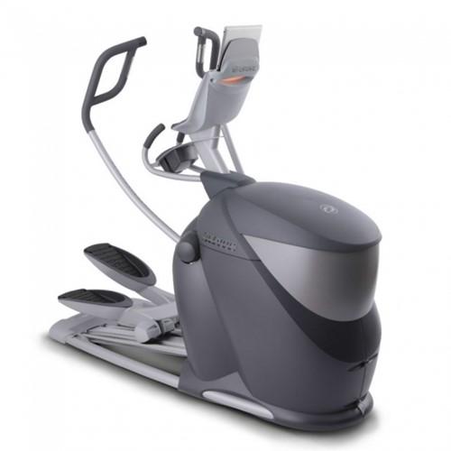 Octane Fitness Q47xi Crosstrainer - Gratis montage-2