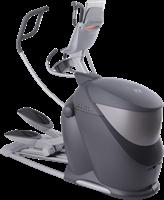 Octane Fitness Q47x Crosstrainer - Gratis montage-1