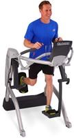 Octane Fitness ZR7 Loopband - Demo model-1