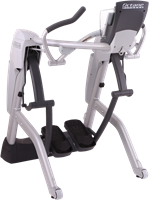 Octane Fitness ZR7 Loopband - Demo model-3