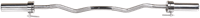 Body-Solid Olympic Curl Bar-1