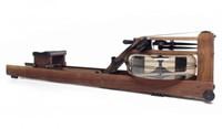 WaterRower Classic Roeitrainer - Gratis montage-2
