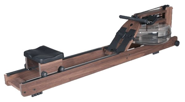 WaterRower Classic Roeitrainer - Demo