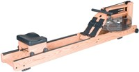 WaterRower Natural Roeitrainer - Gratis montage-1