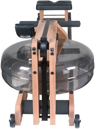WaterRower Roeitrainer - Kersen - Gratis montage-2