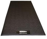 WaterRower Mat-1