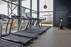 Start je eigen fitness speciaalzaak-133