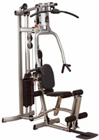 Body-Solid (Powerline) P1X Homegym