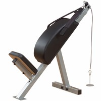 Body-Solid Ab Bench-2